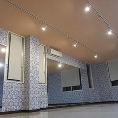 エスメラルダベリーダンススクール北上スタジオ画像1