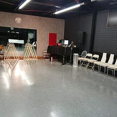 諏訪ミュージカルスクール画像1
