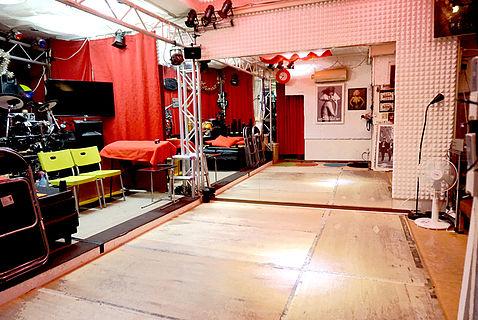 Studio M (第1スタジオ・第2スタジオ)画像3