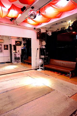 Studio M (第1スタジオ・第2スタジオ)画像4