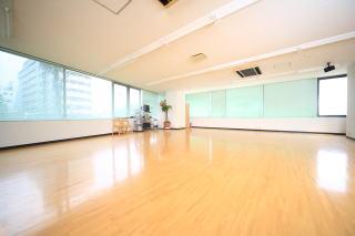 ダンススタジオ ユー画像1