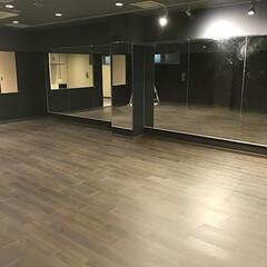 Studio&Space「KiT-UP」画像1