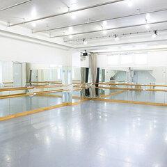 DAY STUDIO (デイスタジオ)画像1