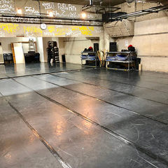 Dance office one  ダンスオフィスワン画像1