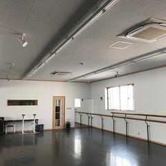 Rental Studio Yampal(レンタルスタジオヤンパル)画像1