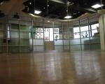 舞空間ばくdance studio画像1