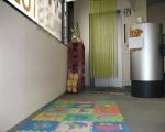 舞空間ばくdance studio画像3
