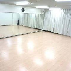 新丸子レンタルルーム画像1