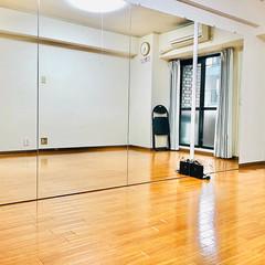 レンタルスタジオKaveri北堀江店画像1