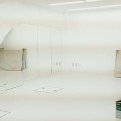 スタジオピアーチェ四谷ピッコロ店画像1