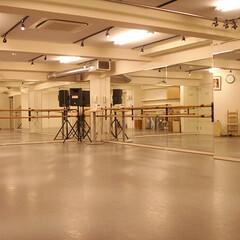 レンタルスタジオ CADENA FLAMENCA画像1