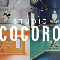 STUDIO COCORO画像1