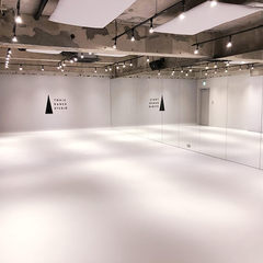 TONIC DANCE STUDIO(トニックダンススタジオ)画像1