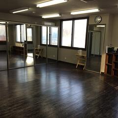 フラメンコスタジオ・アウラ画像1