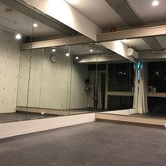 BUZZ新宿校画像1