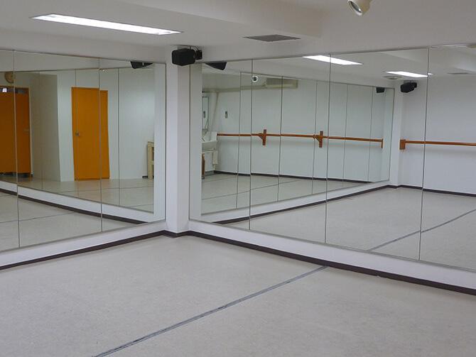 目黒スタジオ Me gusta メグスタ画像1