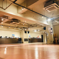 styleflavor DANCE CENTER六本松校画像1