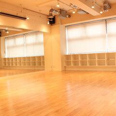 ダンススタジオANGELO★画像1