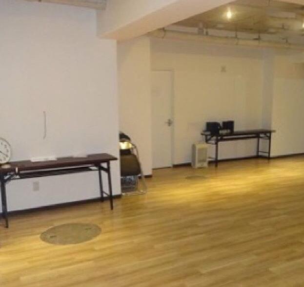 studio 3104画像1