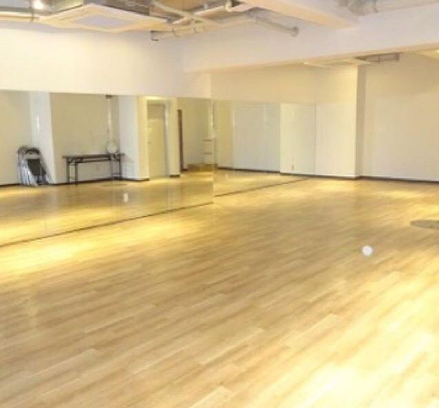 studio 3104画像4