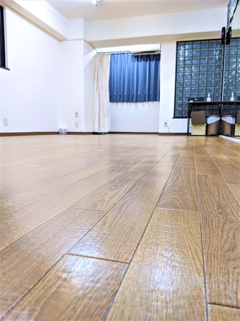 レンタルダンススタジオ アルル画像3