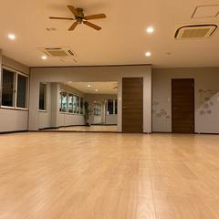 多賀城レンタルスタジオ舞DREAM画像1