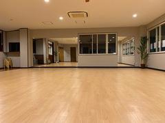 多賀城レンタルスタジオ舞DREAM画像2