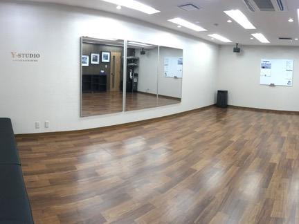 Y-STUDIO画像1