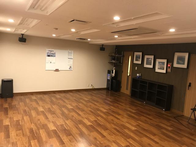 Y-STUDIO画像3