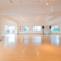 Sunlight Studio Shibuya画像1