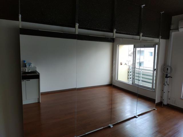 ひのまるスタジオ天神店画像2