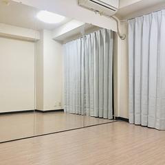 レンタルスタジオKaveri横浜4号店画像1