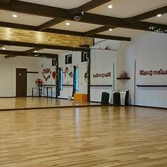 ダンススタジオ リサグラシアス画像1