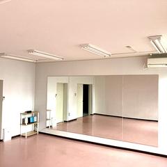 studio polon画像1