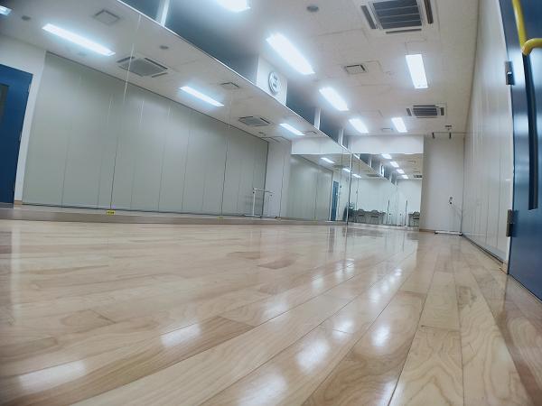 レンタルスタジオ・アドレ画像3