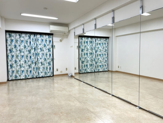 レンタルスタジオ ひより画像3