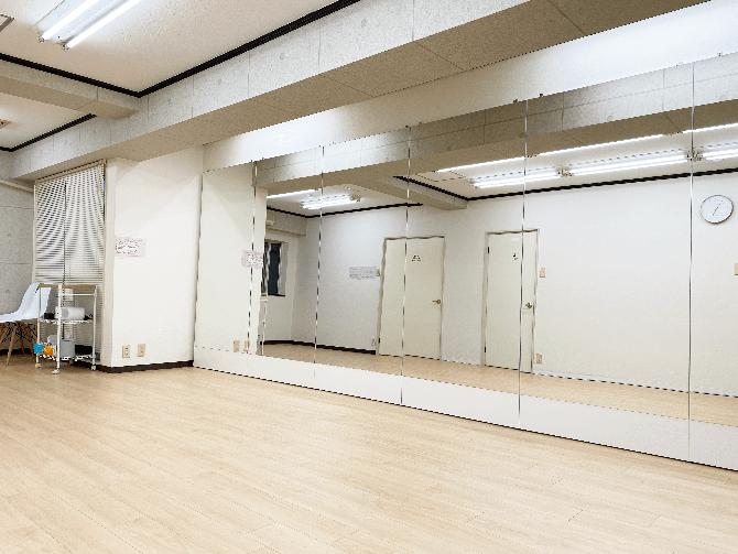 レンタルスタジオキブラ画像1