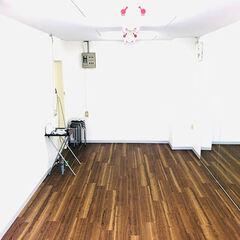 ◆Arts Studio◆東別院画像1