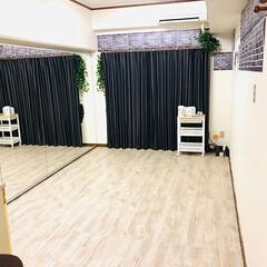 ◆Arts Studio◆ 金山画像1