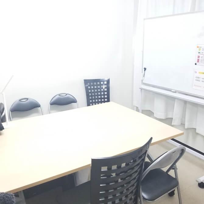 神戸KPOPスタジオ FANCY画像6