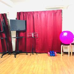 ◆Arts Studio◆鶴舞画像1