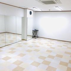 ◆Arts Studio◆今池画像1