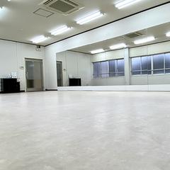 D2D レンタルスタジオ24h 尼崎店画像1