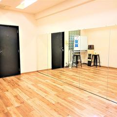 JK Studio赤羽橋画像1