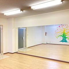奈良レンタルスタジオLibre画像1