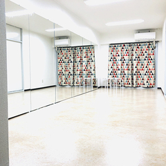 ◆Arts Studio◆栄画像1