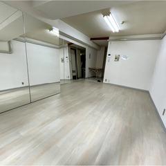 レンタルスタジオ名城タンツェン画像1