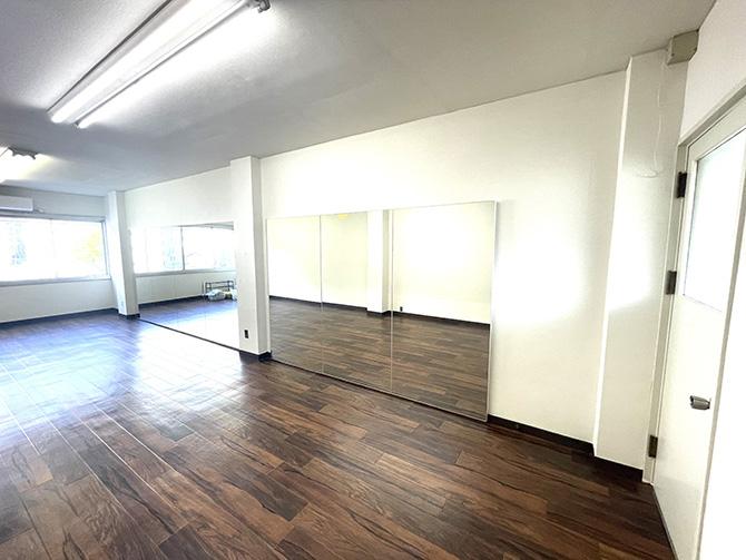 ◆Arts Studio◆名古屋画像2