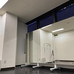 仙台レンタルスタジオLokahi画像1