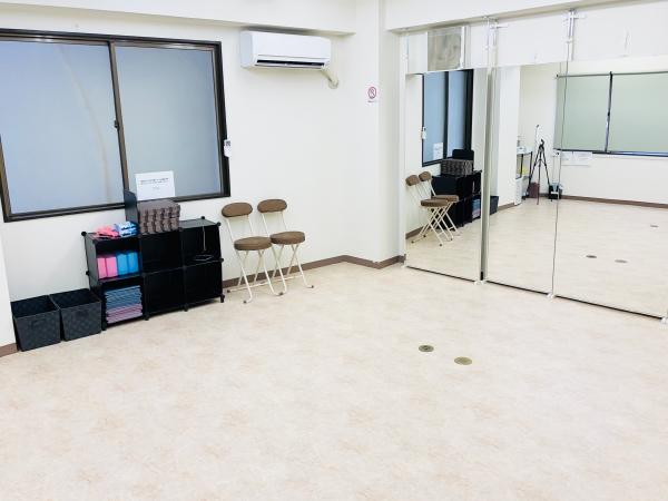 オスピタリタSTUDIO大和駅前店画像4